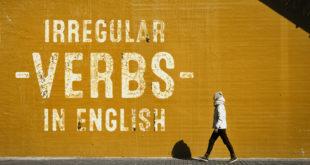 irregular-verbs-in-english-abaenglish