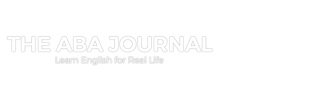ABA Journal