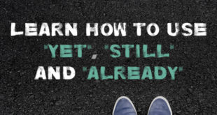 learn-how-to-use-yet-still-already-abaenglish