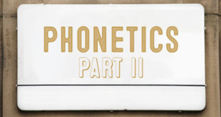 english-phonetics-part-2-abaenglish