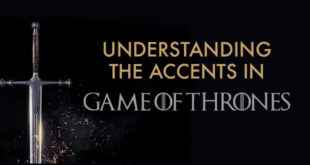 game-of-thrones-accents-abaenglish