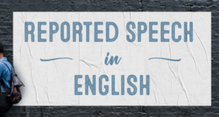 reported-speech-in-english-abaenglish
