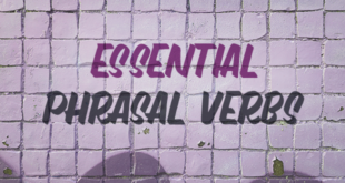 6-more-english-phrasal-verbs-abaenglish