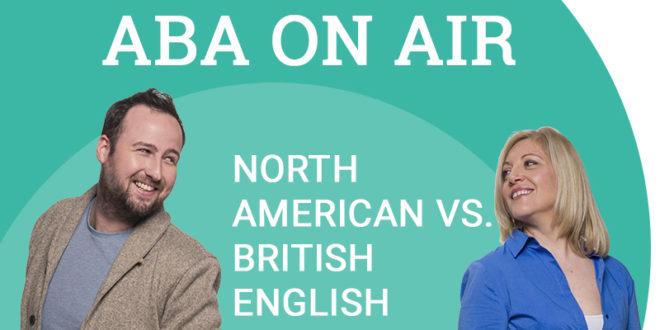 14-2 American and British English