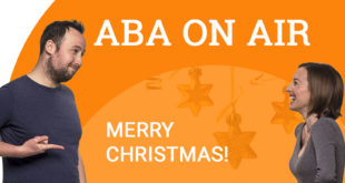Merry-Christmas-podcast-abaenglish