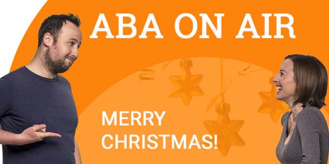 Merry-Christmas-podcast-abaenglish
