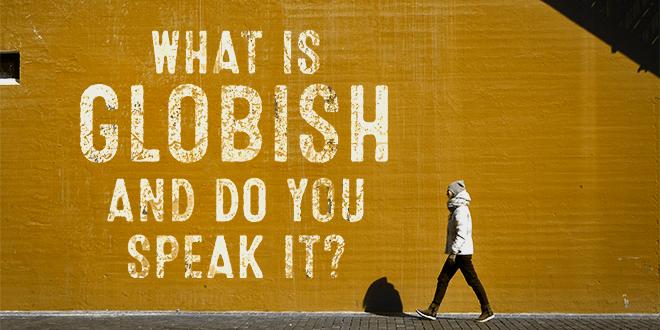 parlare-globish-inglese-semplificato-abaenglish