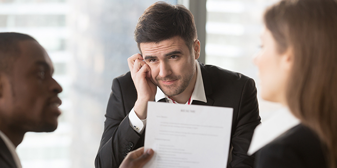 false-friends-you-have-to-avoid-during-a-job-interview-abaenglish