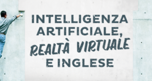 Intelligenza-artificiale,-realta-virtuale-e-Inglese-abaenglish