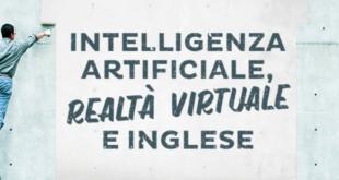 Intelligenza-artificiale,-realta-virtuale-e-Inglese-abaenglish