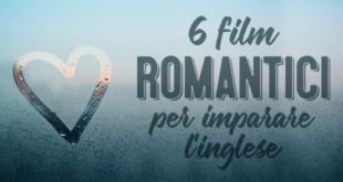 6-film-romantici-per-imparare-inglese-abaenglish