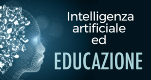 Intelligenza-artificiale-ed-educazione-abaenglish