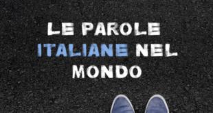 Le-parole-italiane-nel-mondo-abaenglish
