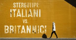 Stereotipi-italiani-vs.-britannici