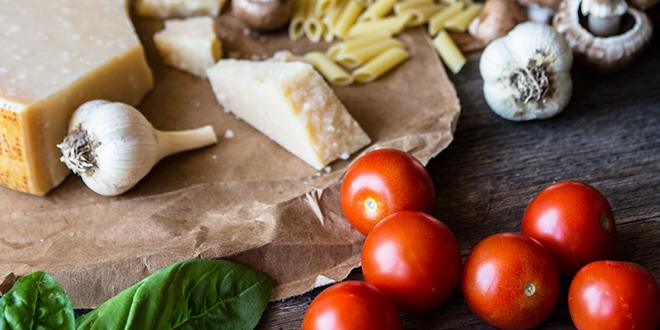 spiegare-in-inglese-come-cucinare-piatto-pasta-abaenglish