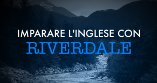 Imparare-inglese-con-Riverdale-abaenglish