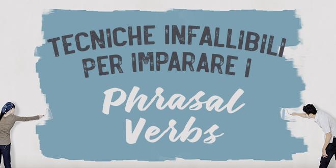 tecniche-infallibili-per-imparare-i-Phrasal-Verbs-abaenglish