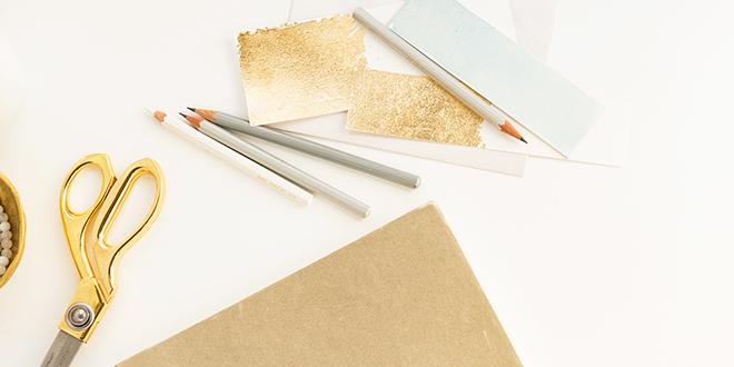 office-supplies-abaenglish