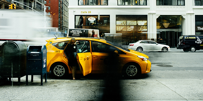 how-to-communicate-with-a-taxi-driver-abaenglish