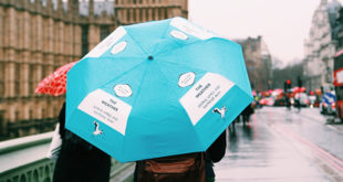 become-a-true-londoner-abaenglish