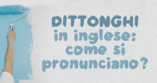 Dittonghi-in-inglese-come-si-pronunciano-abaenglish
