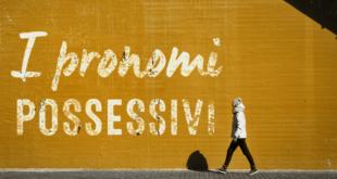 I-pronomi-possessivi-in-inglese-abaenglish