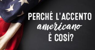 Perchee-accento-americano-e-diverso-dal-britannico-abaenglish