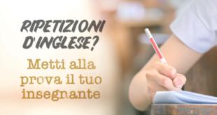 Ripetizioni-d'inglese-Metti-alla-prova-il-tuo-insegnante