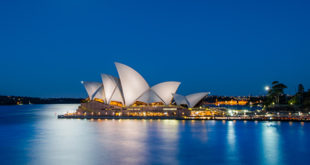 Guida-di-Sydney-per-chi-studia-inglese-abaenglish