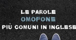 Le-parole-omofone-più-comuni-in-inglese-abaenglish