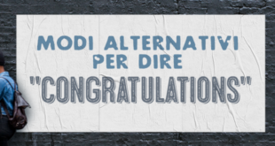 Modi-alternativi-per-dire-congratulations-abaenglish