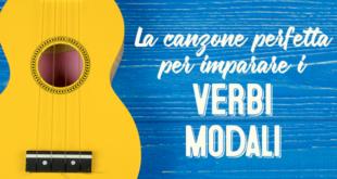 La-canzone-perfetta-per-imparare-i-verbi-modali-abaenglish