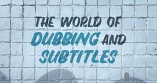 Perché-guardare-i-film-con-i-sottotitoli-per-imparare-l'inglese-abaenglish