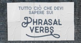 Tutto-ciò-che-devi-sapere-sui-Phrasal-Verbs-abaenglish