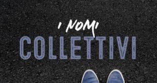 I-nomi-collettivi-abaenglish