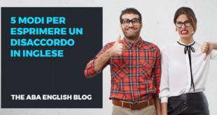5-modi-per-esprimere-un-disaccordo-abaenglish