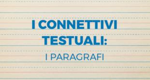 I-connettivi-testuali-paragrafi-abaenglish