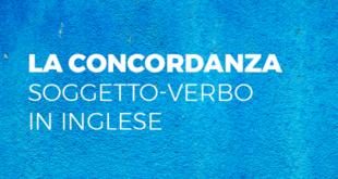 La-concordanza-soggetto-verbo-in-inglese-abaenglish