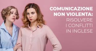 Comunicazione-non-violenta-risolvere-i-conflitti-in-inglese-abaenglish