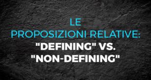 Le-proposizioni-relative-defining-vs.-non-defining-abaenglish