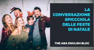 La-conversazione-spiccciola-delle-feste-di-Natale-abaenglish