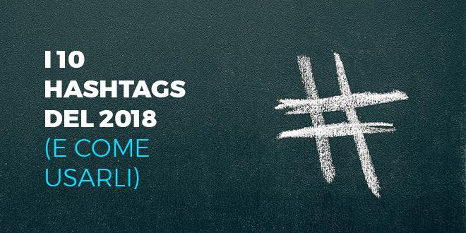 I-10-hashtags-del-2018-(-e-come-usarli-)-abaenglish
