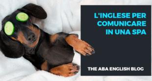 L'inglese-per-comunicare-in-una-SPA-abaenglish