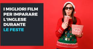 I-migliori-film-per-imparare-l'inglese-durante-le-feste-abaenglish