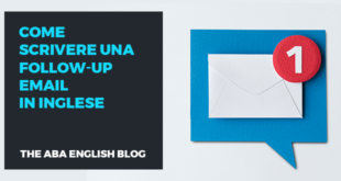 Come-scrivere-una-follow-up-email-in-inglese-abaenglish