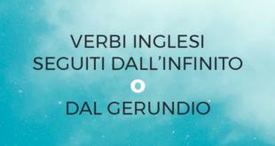 Verbi-inglesi-seguiti-dall'infinito-o-dal-gerundio-abaenglish
