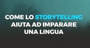 Come-lo-storytelling-aiuta-ad-imparare-una-lingua-abaenglish