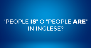 People-is-o-people-are-in-inglese-abaenglish