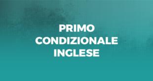 primo-condizionale-inglese