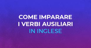 verbi-ausiliari-inglese